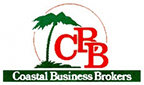 Coastal Business Brokers