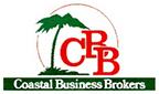 Coastal Business Brokers